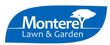 Monterey B T