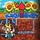 Thumbnail: MAD FARMER GET UP 2.5 GALLON