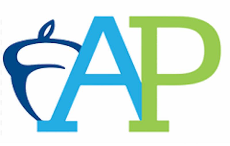 College-Board-AP-Logo_edited.jpg