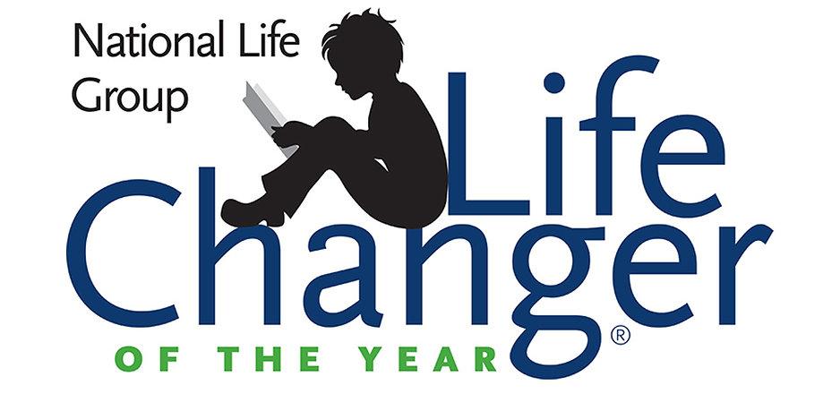 Lifechanger logo1.jpg