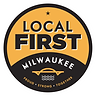 Local First Milwaukee Logo.png