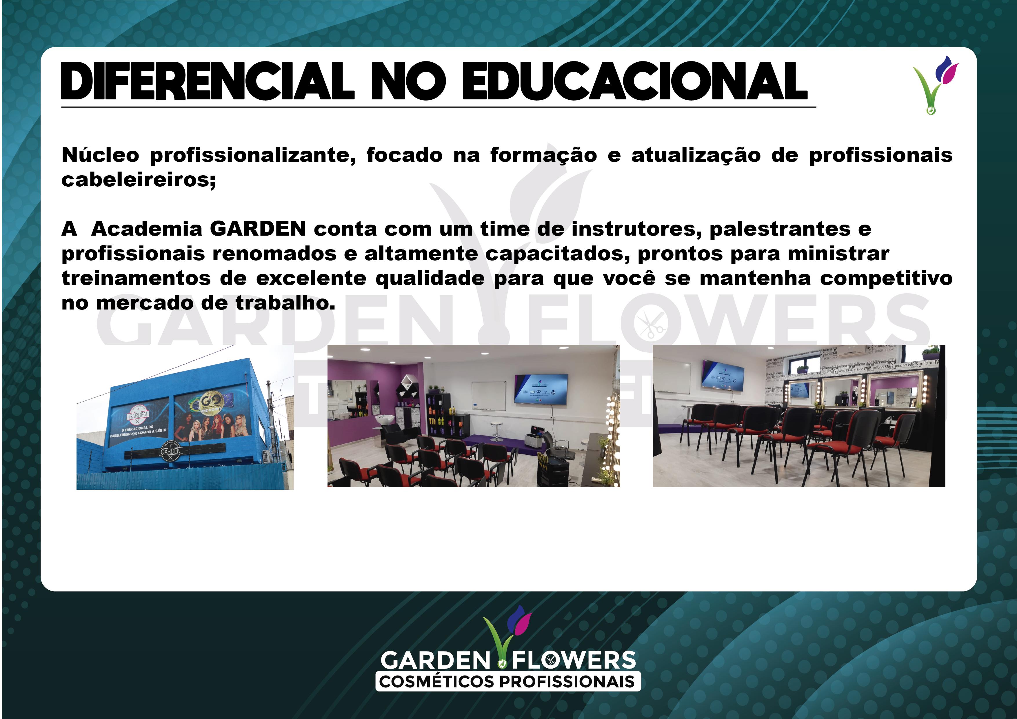 APRESENTAÇÃO INSTITUCIONAL_2021-09