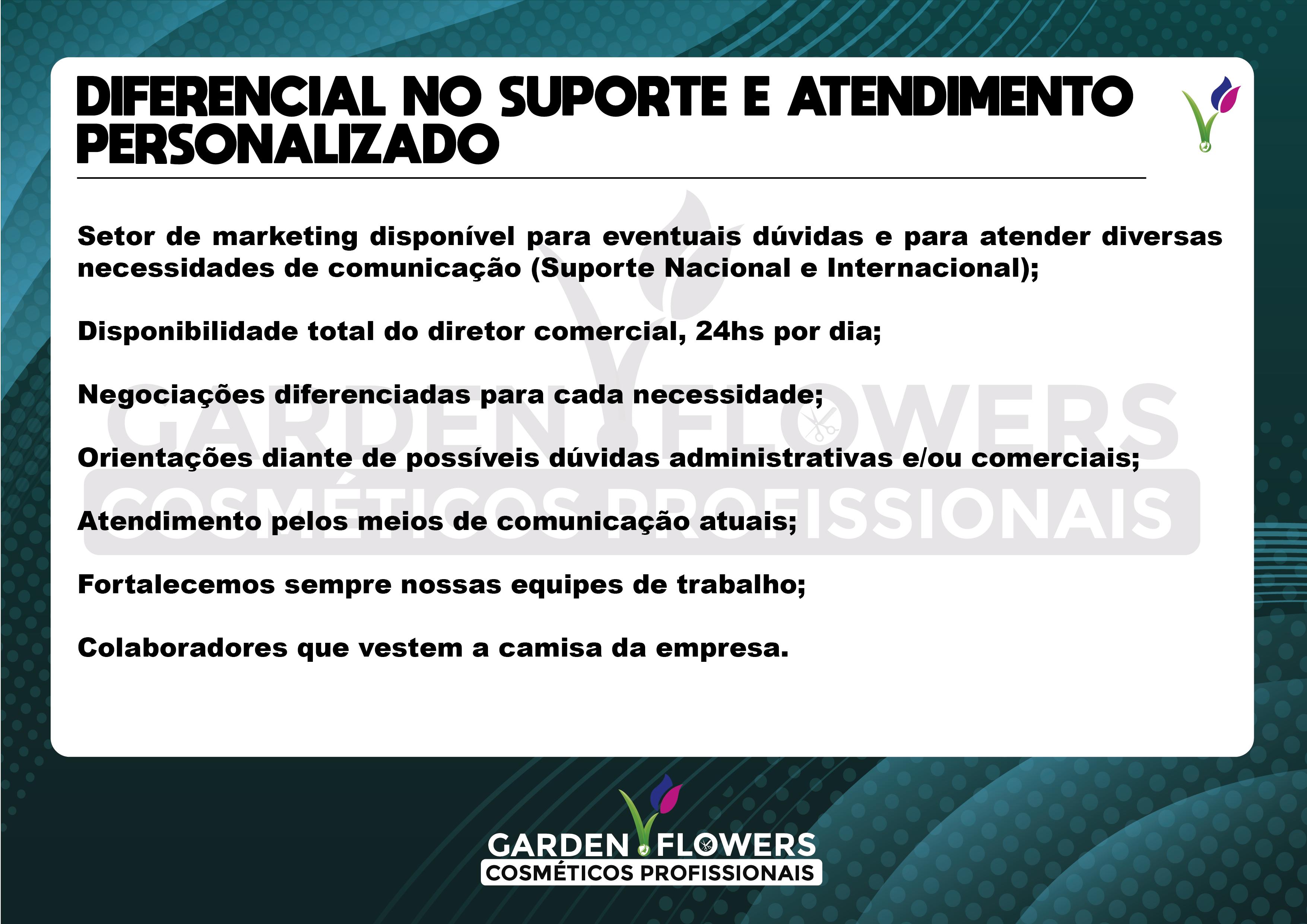 APRESENTAÇÃO INSTITUCIONAL_2021-08