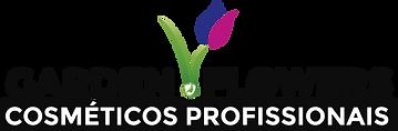logo_flowers_2020_APROVADO.png
