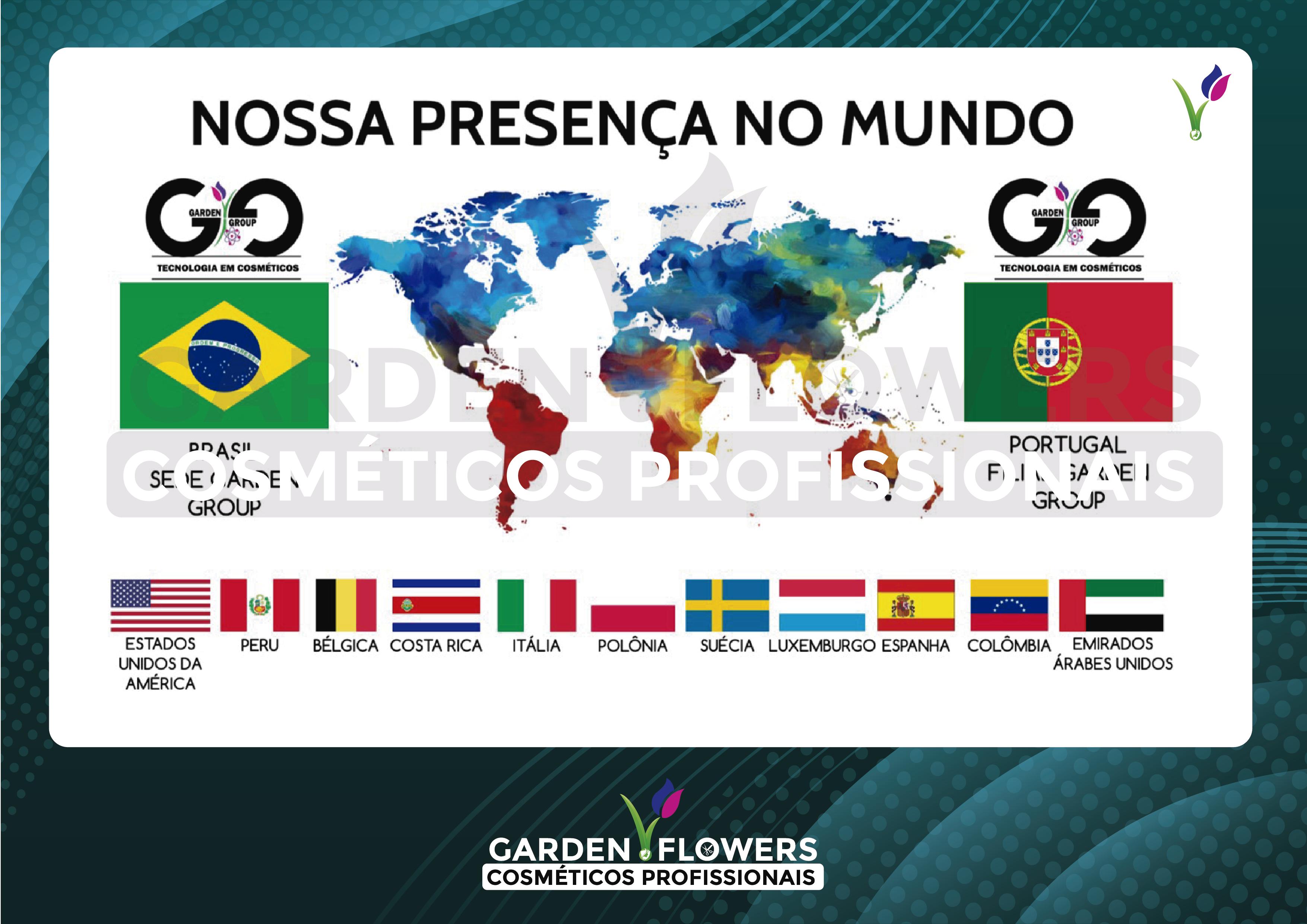 APRESENTAÇÃO INSTITUCIONAL_2021-15
