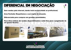 APRESENTAÇÃO INSTITUCIONAL_2021-07