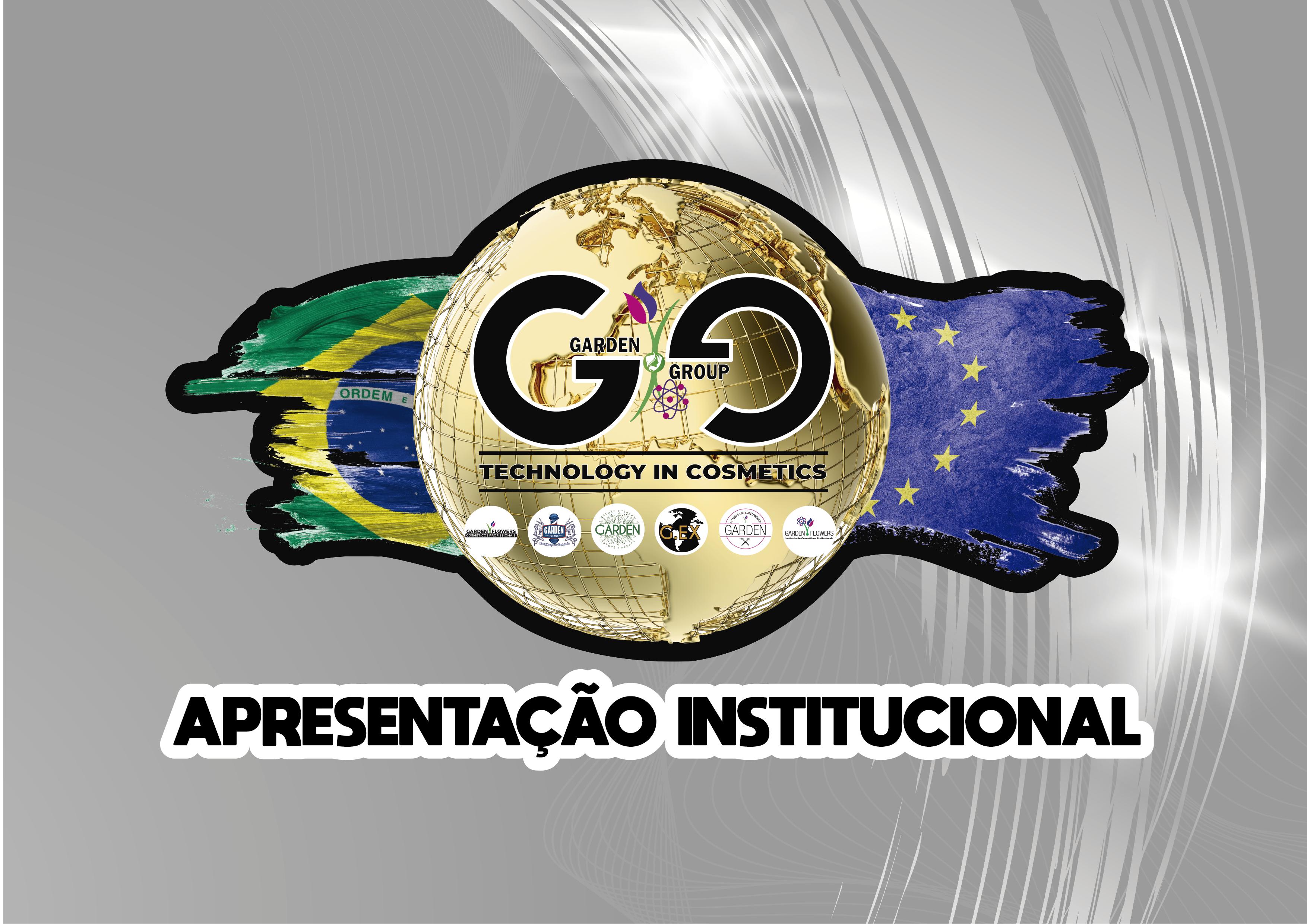 APRESENTAÇÃO INSTITUCIONAL_2021_Pranchet