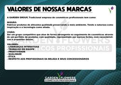 APRESENTAÇÃO INSTITUCIONAL_2021-03