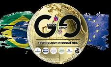 GLOBO_site.png