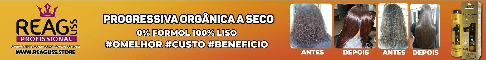 banners_reag_liss_Prancheta 1 cópia 7.jpg