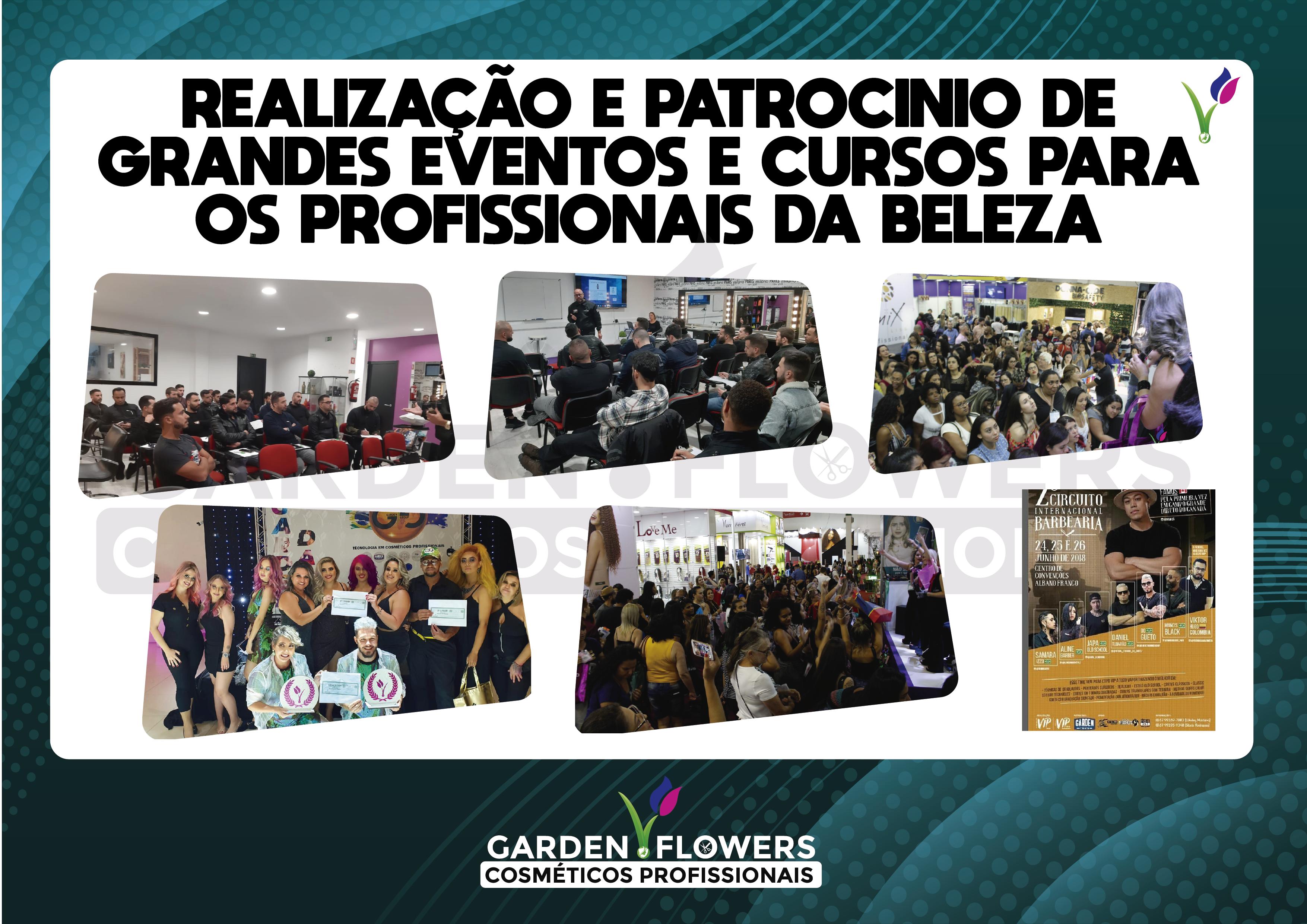 APRESENTAÇÃO INSTITUCIONAL_2021-13