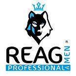 Logotipo_Reagliss_2020_oficial_variaçõ