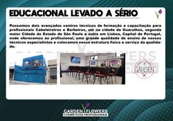 APRESENTAÇÃO INSTITUCIONAL_2021-16