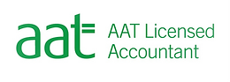 AAT Accredited Certified public accountant in Rotherham