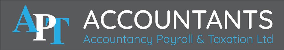 APT Logo 2021.jpg