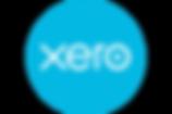 Xero User