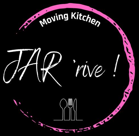 Logo JAR'Rive rond.png
