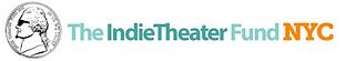 indie-thtr-logo.png