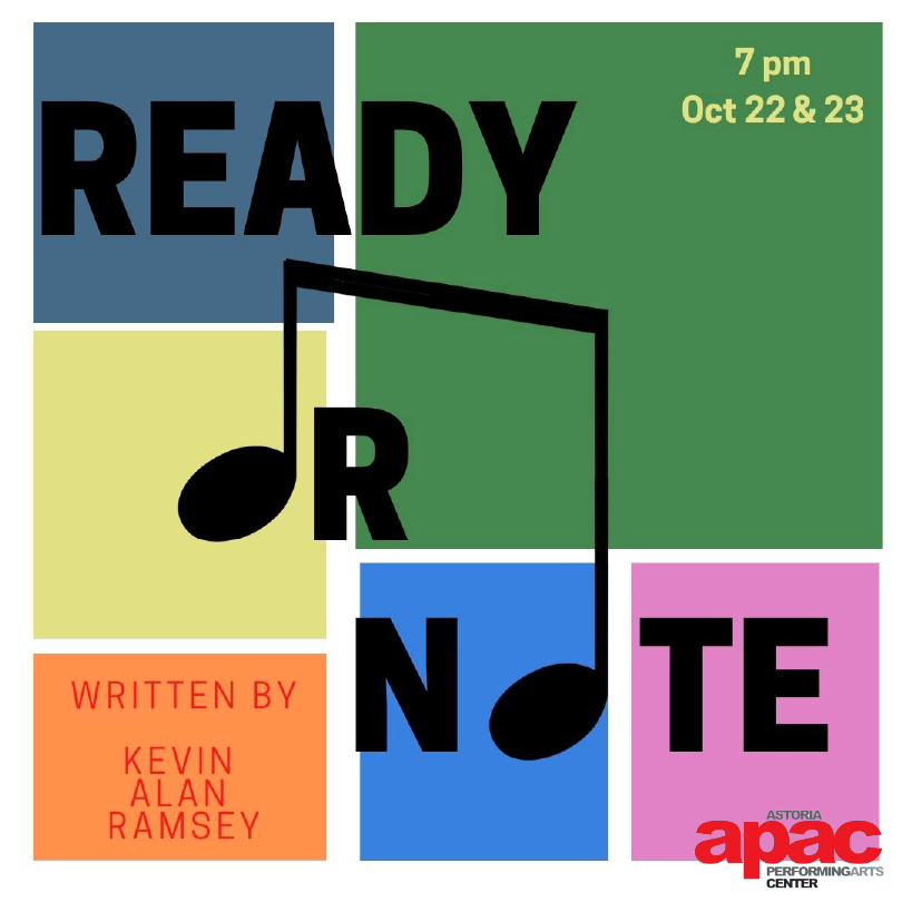 READYorNOTE-Cover.png