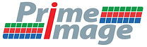 PI Logo 3 (1).jpg