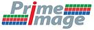 PI Logo 3.png