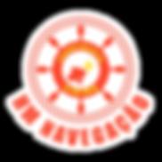 logotipo-hm.png