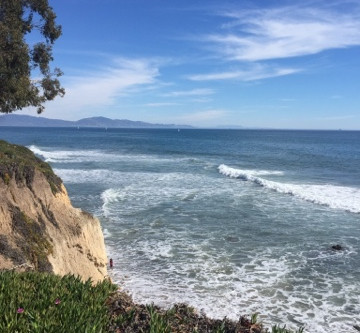 Can We Taco About This: Santa Barbara Part Two