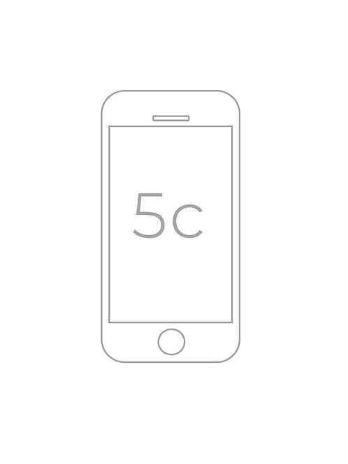 iPhone 5c Button Repair