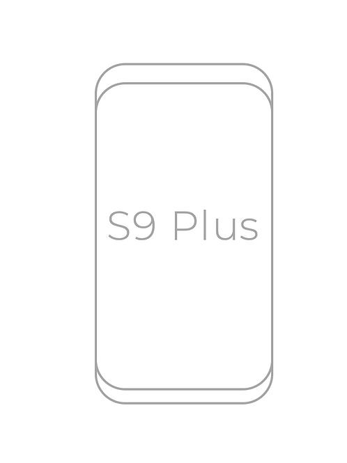 Samsung Galaxy S9 Plus Charge Port Repair