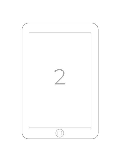 iPad 2 Charge Port Repair