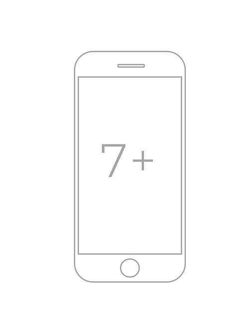 iPhone 7 Plus Charge Port Repair