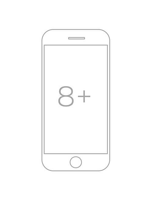 iPhone 8 Plus Loud Speaker Replacement