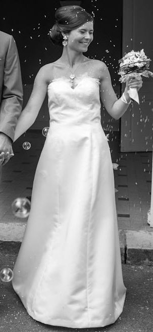 mariage123355-2.jpg