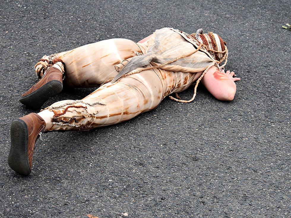 costume danse uksinn 7-ok.jpg