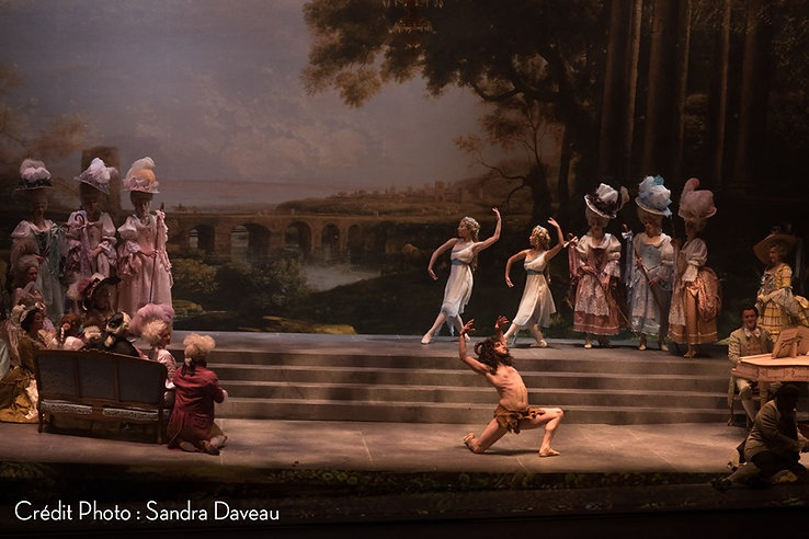 danseuses et pastorelles.jpg