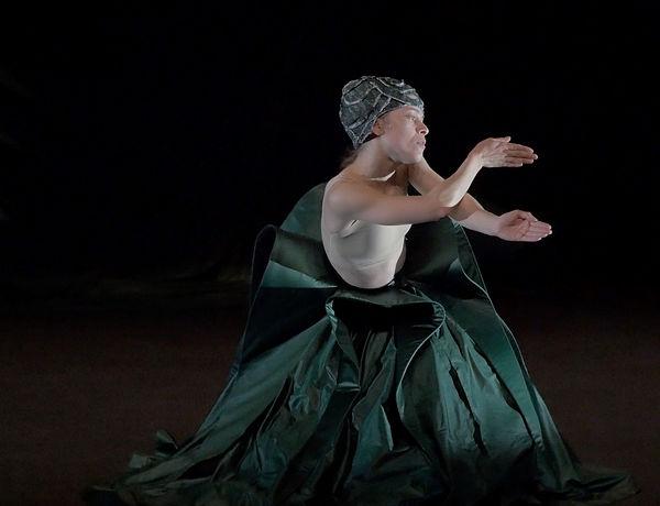 Chaque fois marionnette théâtre danse 10.jpg