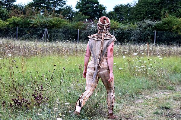 costume uksinn 1-ok.jpg