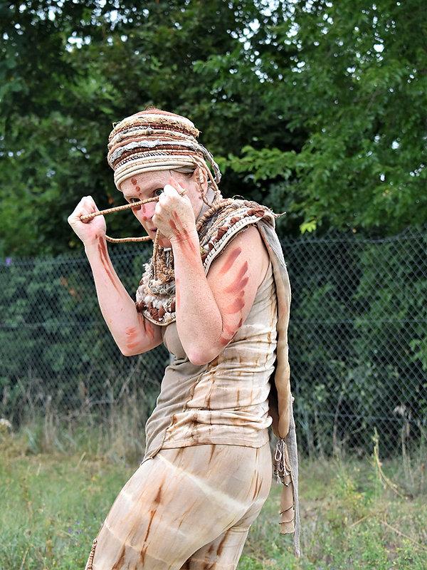 costume danse uksinn 4-ok.jpg