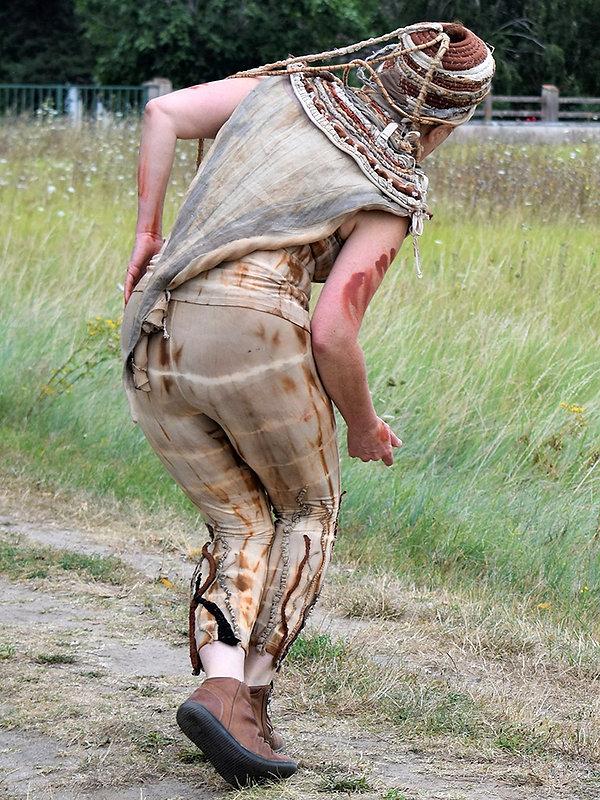 costume danse uksinn 5-ok.jpg