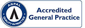 JPEG_format_AGPAL_accredited_gp_logo1.jp