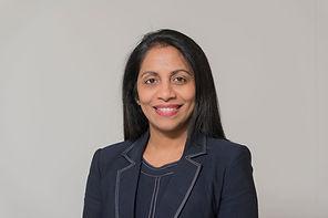 Dr Minoka Jayatileke