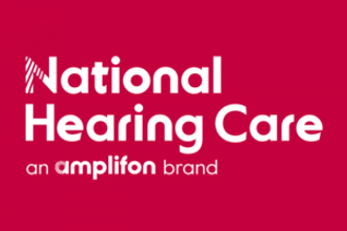 logo-national_hearing_centres_-_pennant_
