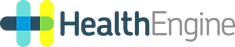 HealthEngine-Logo1.png.pagespeed.ce_edit