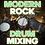 Thumbnail: Drum Mixing Walkthrough using Modern & Massive