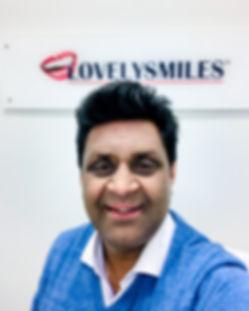 Lovely Smiles-1.jpg