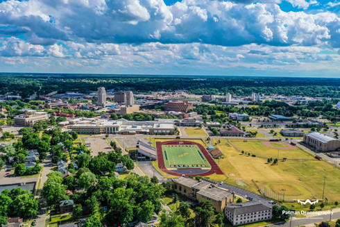 Downtown Battle Creek Aerial Photo.JPEG