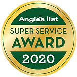 AngiesList_SSA_2020_edited.jpg