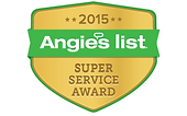AngiesList2015.png