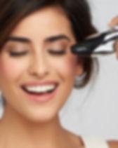Temptu-Airbrush-Makeup-Ideas.jpg