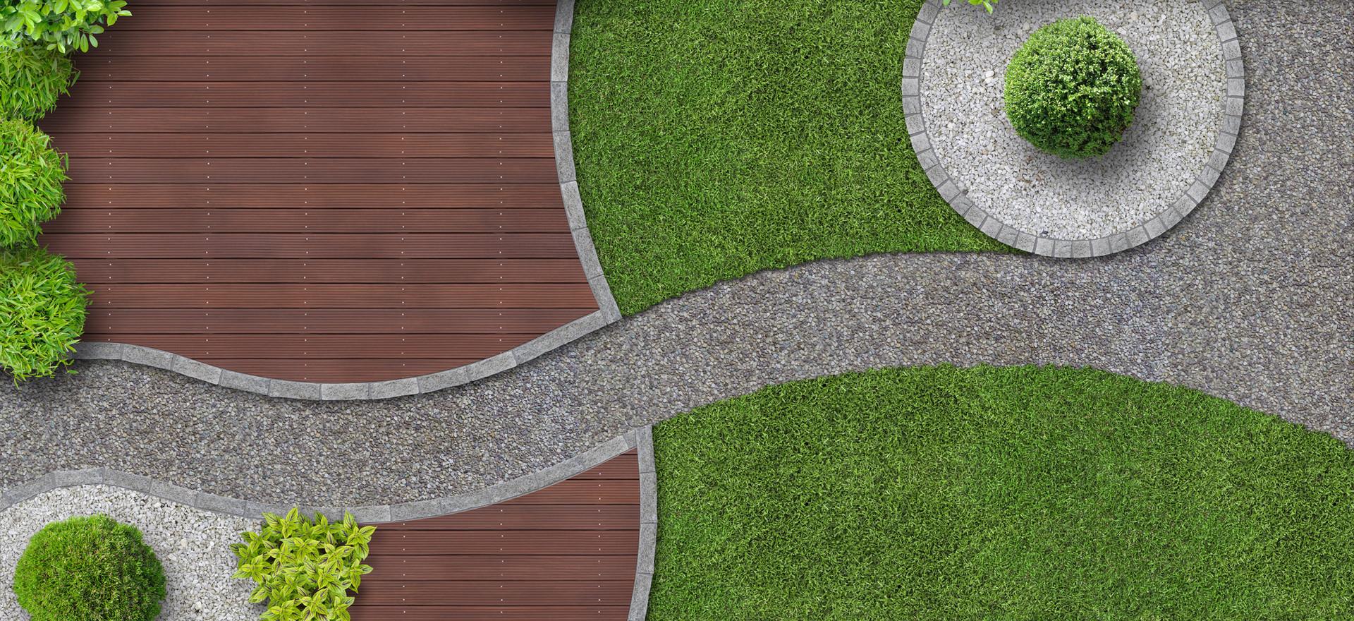 Samratsoft Lawn Grass Mfg Dealer Supplier Exporter